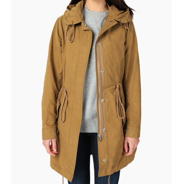 PENFIELD ALMONDBURY Raincoat