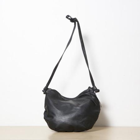 Erin Templeton BYOB Bag