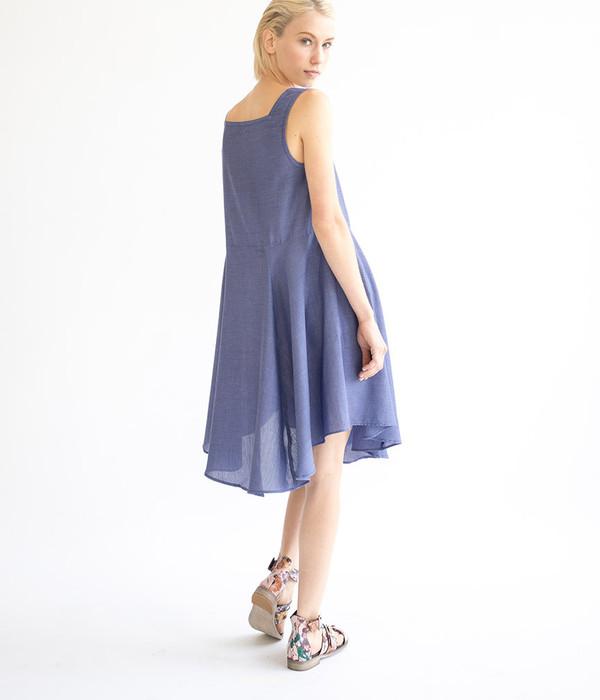 REIFhaus Florence Dress