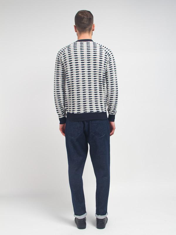 Men's Lucio Castro Chet Sweatshirt