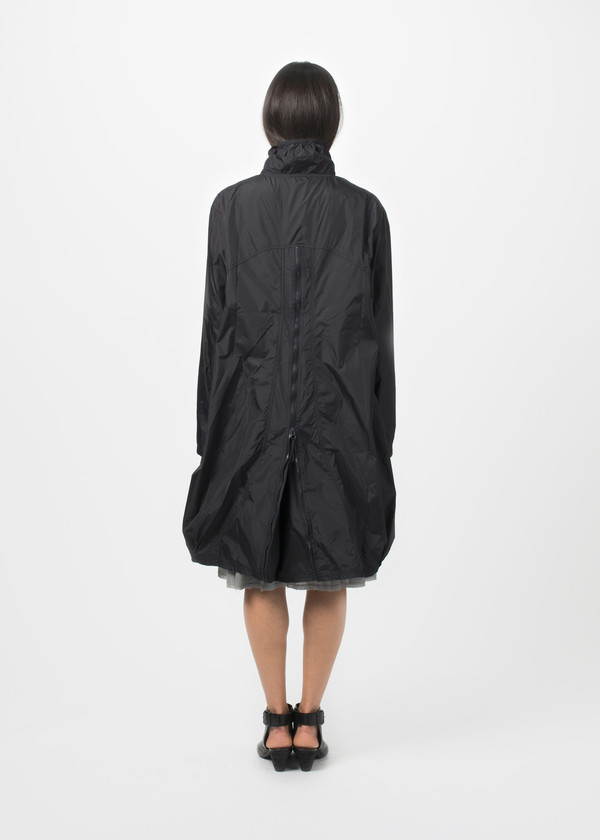 Rundholz BL Expansion Coat