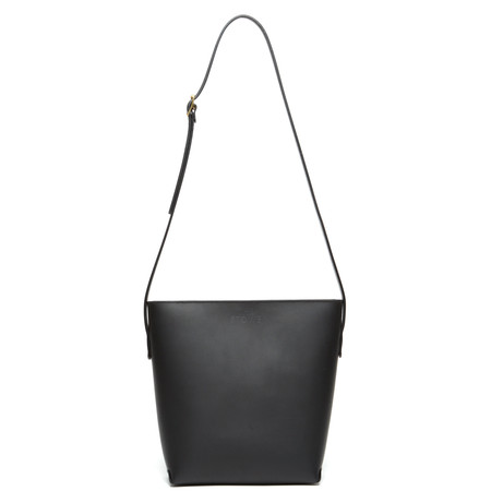 The Stowe Juliette | BLK