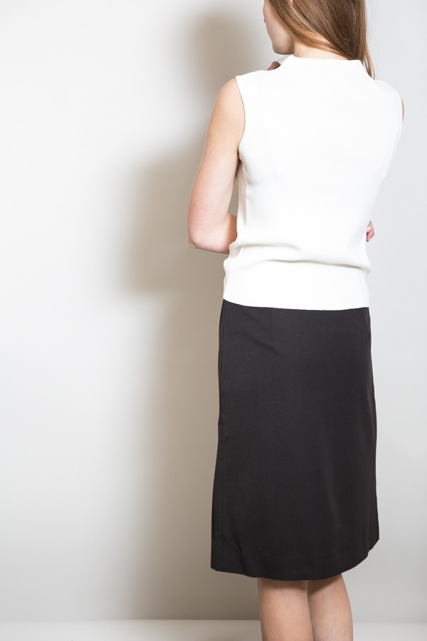 Just Female Hattie Skirt
