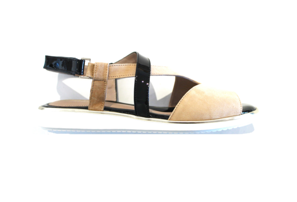 Beautifeel Lago Sandal
