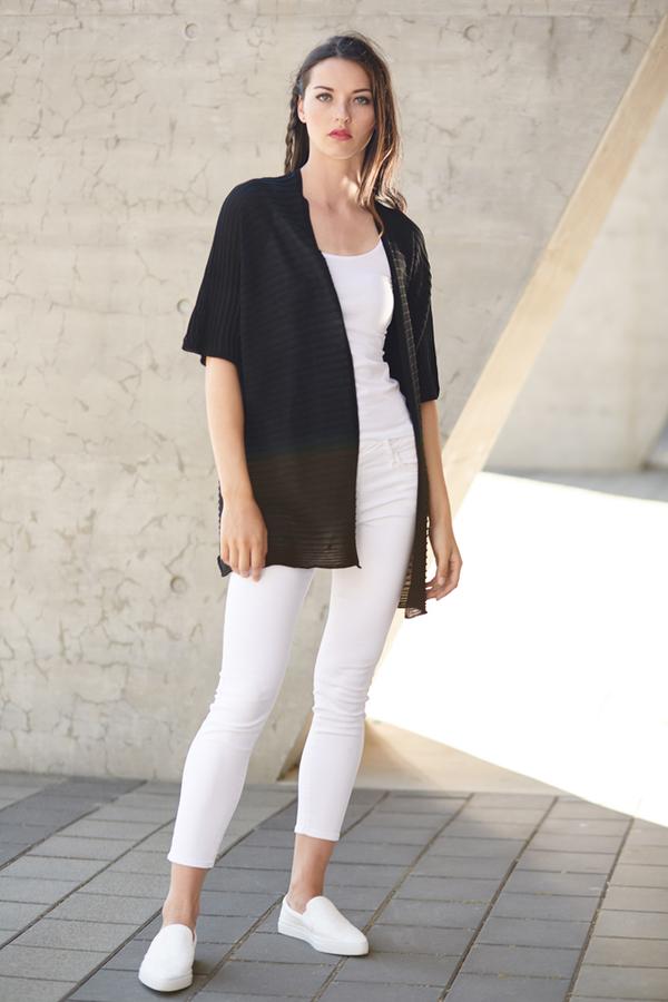 Erdaine Knitwear Akisha