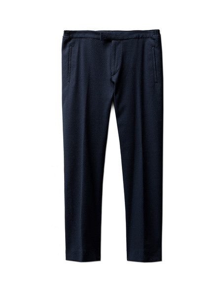 Stephan Schneider Trousers Jack Night