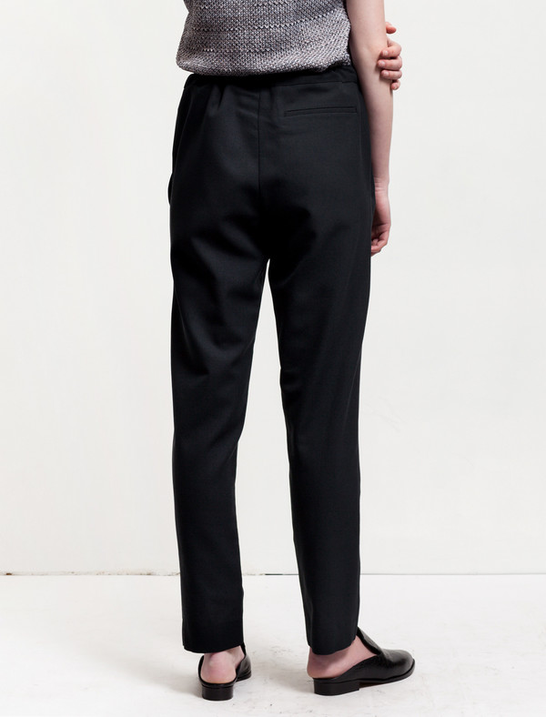 Stephan Schneider Trousers Liberty