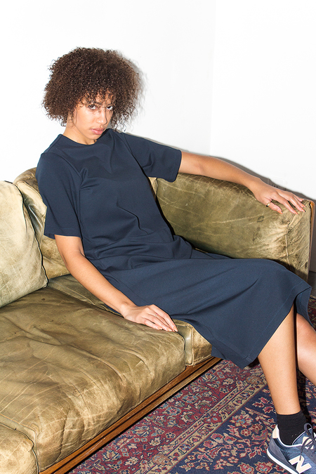 Bodega Thirteen SYDNEY DRESS
