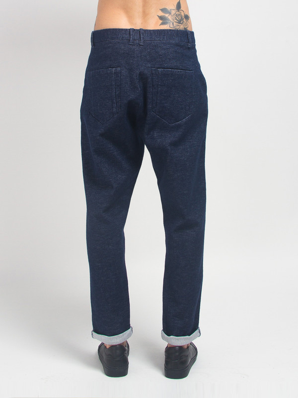 Men's Journal Sea Soft Pant