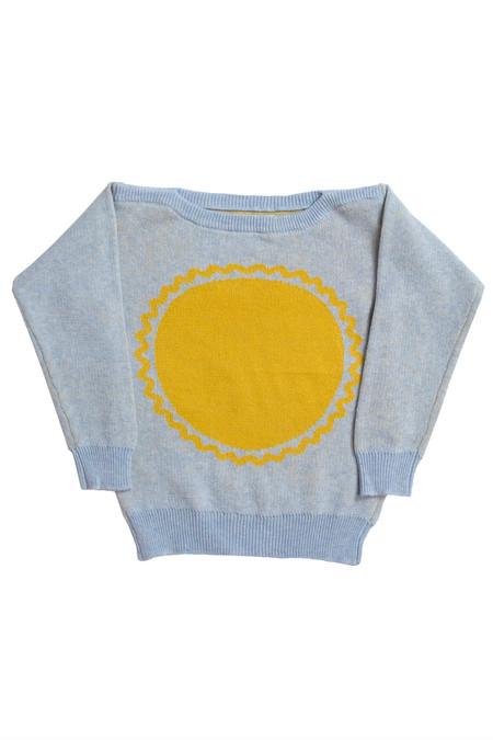 Kids' Micaela Greg Sun Pullover