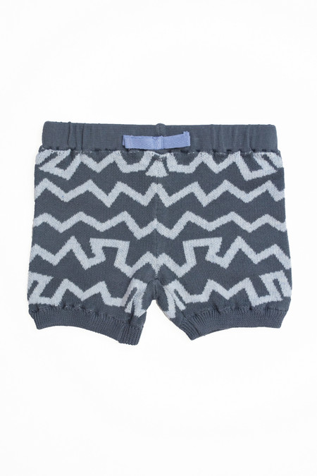 Kids' Micaela Greg Wiggle Short