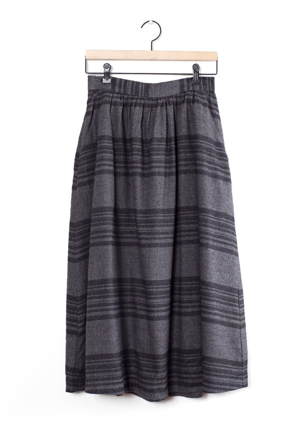 Bridge & Burn Lily Skirt