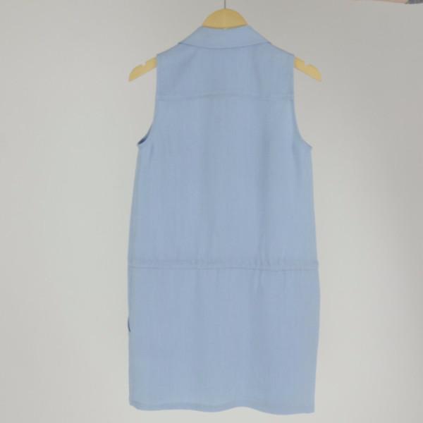 Drew Rosie Dress