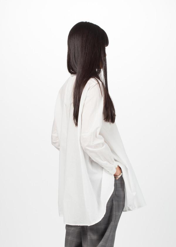 Yoshi Kondo Date Shirt