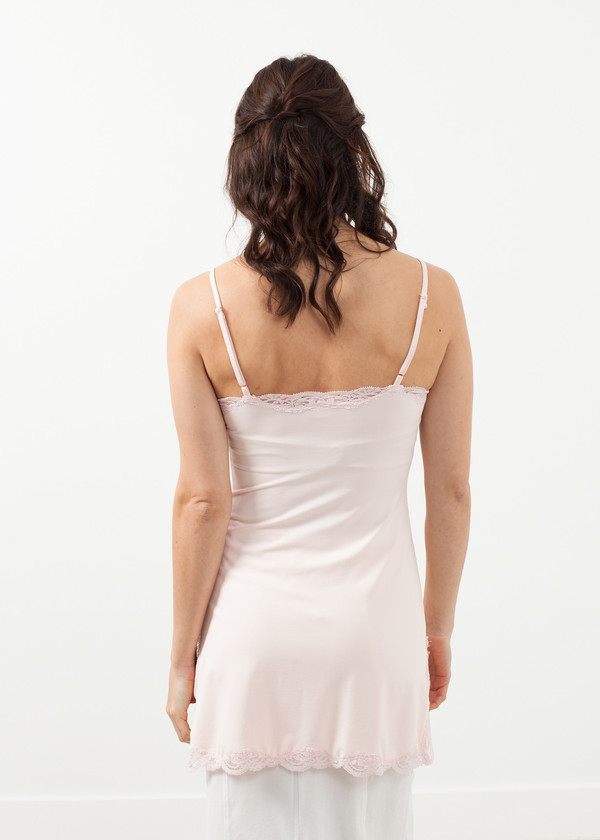 Only Hearts Delicious Chemise