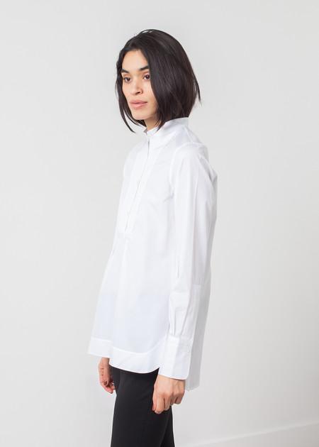 Lareida Lexie Shirt