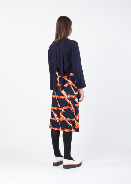 A Détacher Savia Skirt