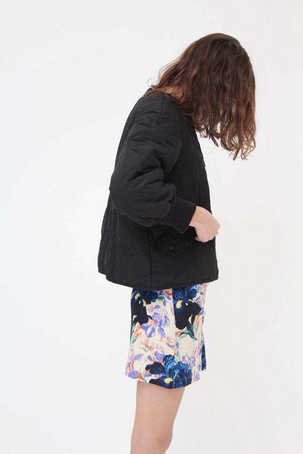 Rachel Comey Alameda Jacket