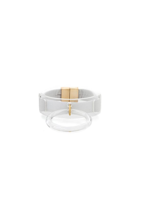 ISLYNYC Slave 2 Fashion Bracelet