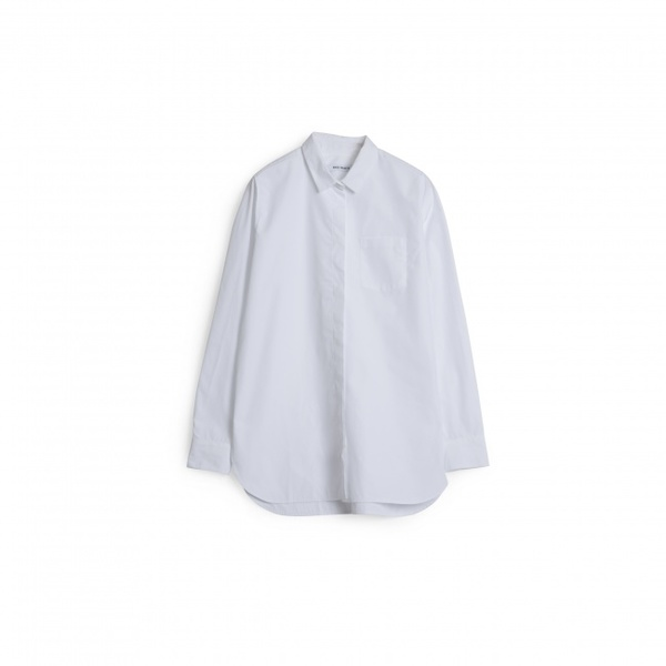 Norse Projects - Maud Shirt