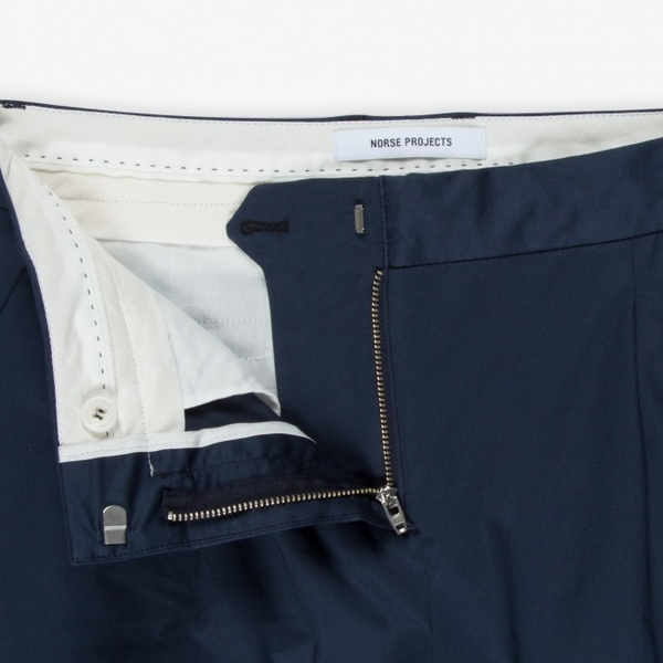 Norse Projects - Erika Trousers
