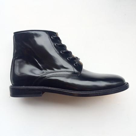 Dieppa Restrepo Kat Boot