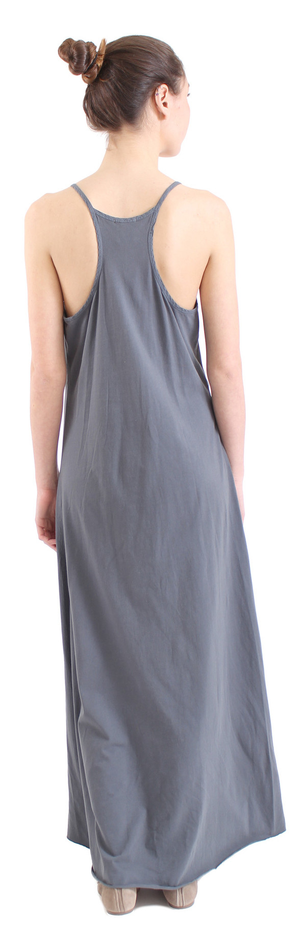Prairie Underground Arrow Dress