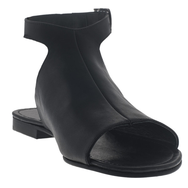 CARTEL MATA Sandal