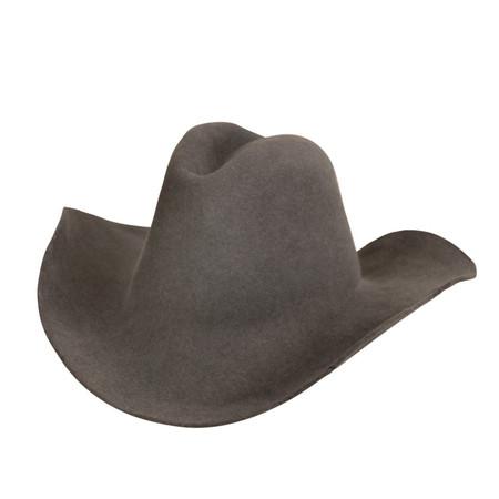 Reinhard Plank Spaventa Hat
