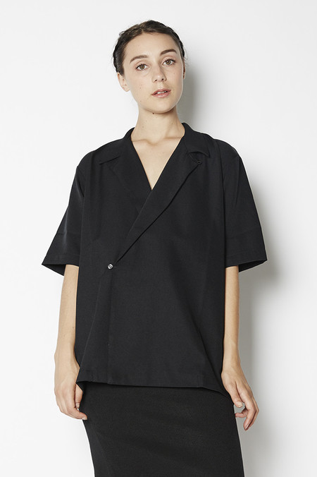 Maurie & Eve Conrad Shirt
