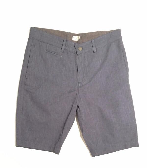 Men's Bridge & Burn Camden Shorts