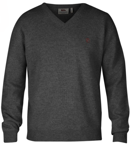 Men's Fjallraven Shepparton Sweater