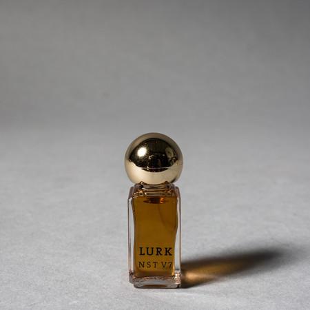 Lurk NST V7 Perfume Oil