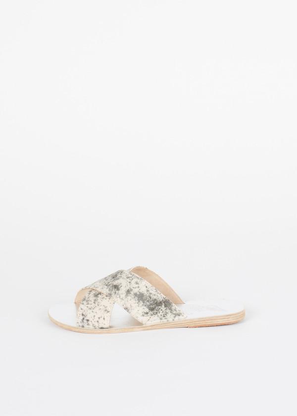 Dosa Thais Sandal