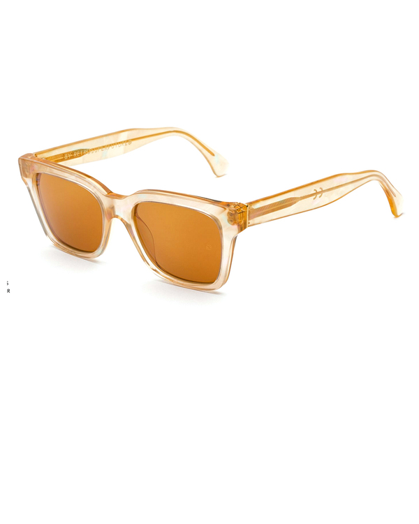 RetroSuperFuture America Pool Sunglasses