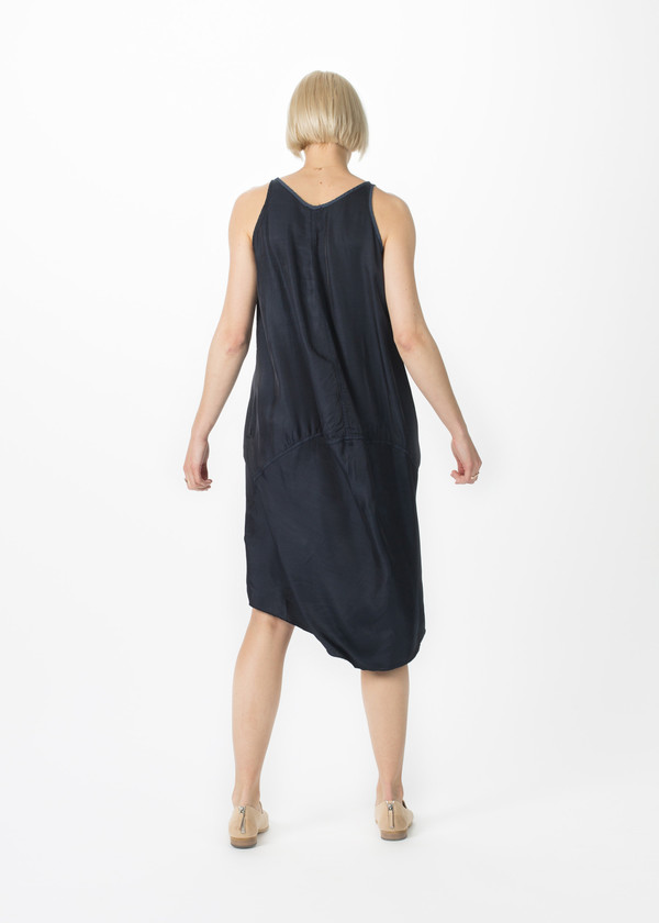 Kristensen du Nord No Sleeve Dress