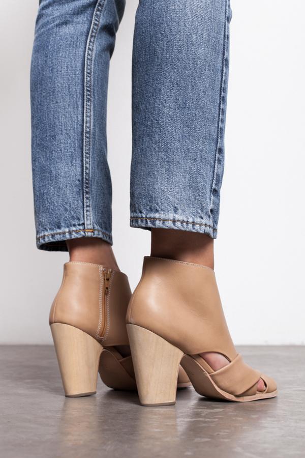 Rachel Comey Rules Boots