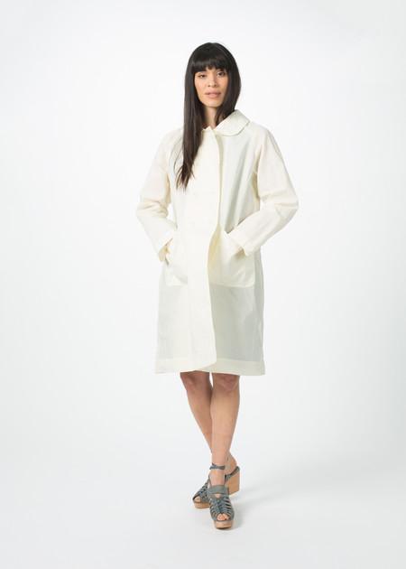 Dosa Sanyo Coat