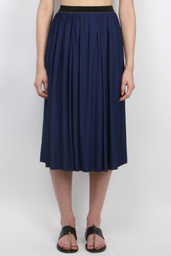 Pomandere Everyday Skirt