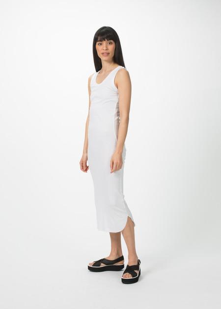 Organic by John Patrick Jersey Tank Dress