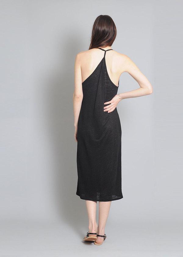 Shaina Mote Edin Dress