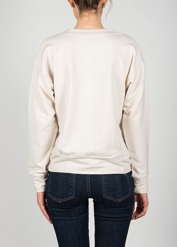 KAIN LABEL - GEORGINA SWEATSHIRT