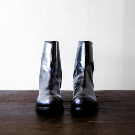 Officine Creative - Dorval Boot