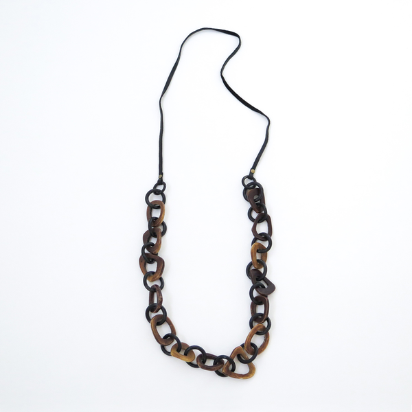 Roost -  Safari Necklace