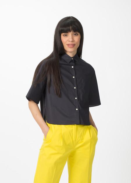 NICO Aileen Shirt