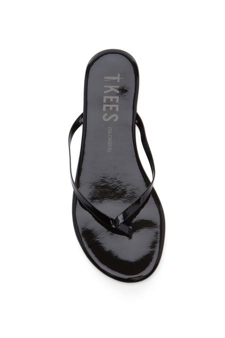 TKEES Flip Flops