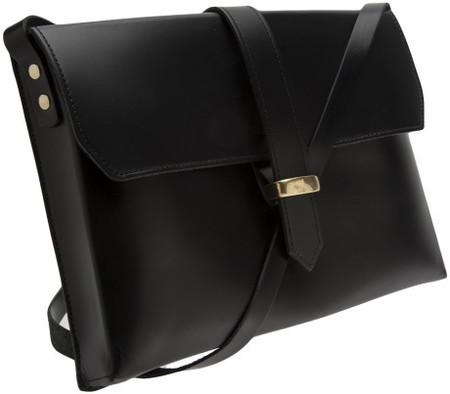 Lizzy Disney Loop Bag