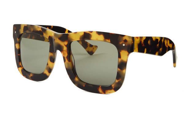 Grey Ant Status Sunglasses
