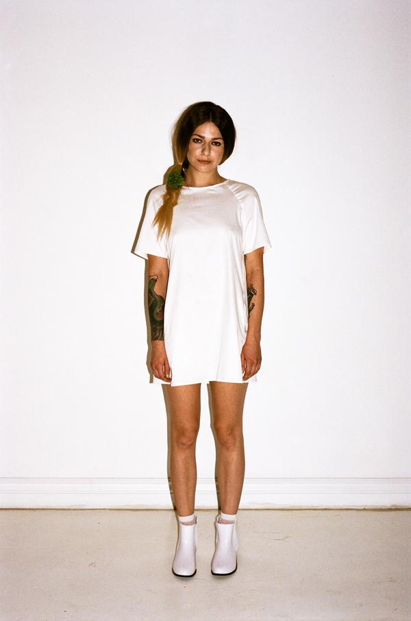 KIMEM Ruby Dress
