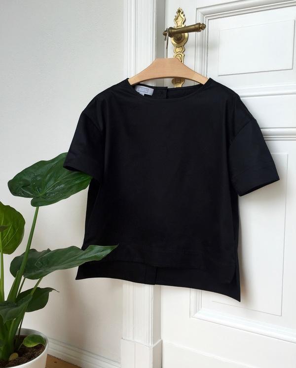 KIMEM BB Shirt